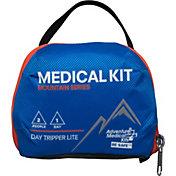 Adventure Medical Kit Day Tripper Lite Medical Kit