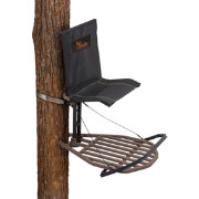 Ameristep Buck Commander Ballistic Hang-On Treestand