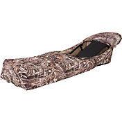 Ameristep Duck Commander Run Way Blind
