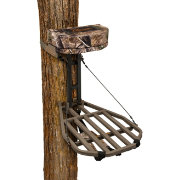 Ameristep Buck Commander Redemption Hang-On Treestand