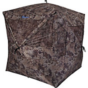 Ameristep Ground Blinds
