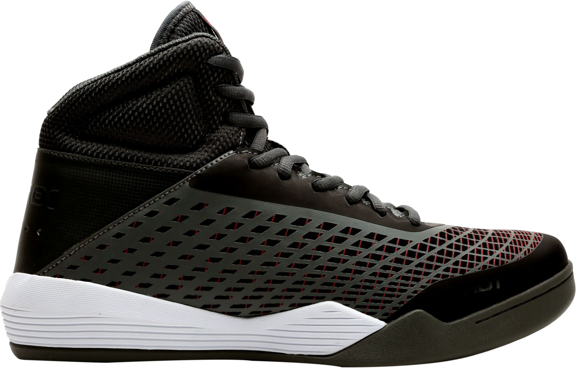Men's Basketball Shoes | DICK'S Sporting Goods