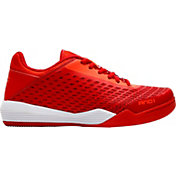 AND1 Men's Ascender Low Basketball Shoes