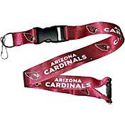 Arizona Cardinals Red Lanyard
