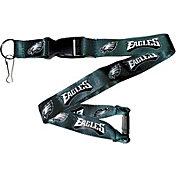 Aminco Philadelphia Eagles Green Lanyard