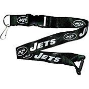 New York Jets Green Lanyard