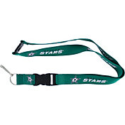 Dallas Stars Green Lanyard