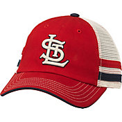 American Needle Men's St. Louis Cardinals Foundry Hat