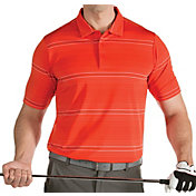 Antigua Men's Domain Golf Polo