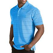 Antigua Men's Adept Golf Polo