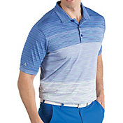 Antigua Men's Havoc Golf Polo
