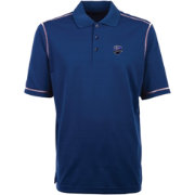 Antigua Men's Montreal Impact Icon Royal Polo