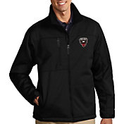 Antigua Men's DC United Traverse Jacket