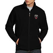 Antigua Men's DC United Ice Jacket