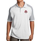 Antigua Men's Toronto FC Century White Polo