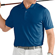Antigua Men's Endure Golf Polo