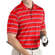 Antigua Men's Infinite Golf Polo