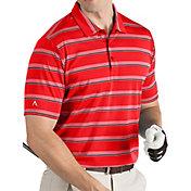 Antigua Men's Infinite Golf Polo