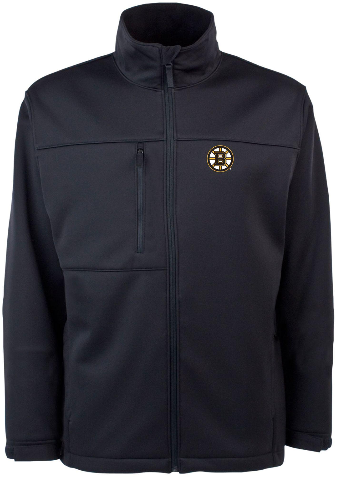 Mens jacket fleece - Noimagefound
