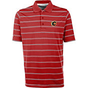 Men's Calgary Flames Apparel
