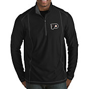 Philadelphia Flyers Men's Apparel