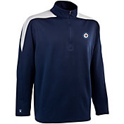 Winnipeg Jets Men's Apparel