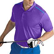 Antigua Men's Array Golf Polo
