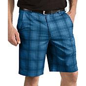 Antigua Men's Sandstorm Golf Shorts