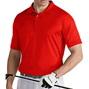 Antigua Men's Survey Golf Polo