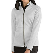 Antigua Women's Boost Golf Jacket