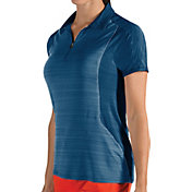 Antigua Women's Accelerate Golf Polo