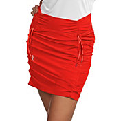 Antigua Women's Cinch Golf Skort
