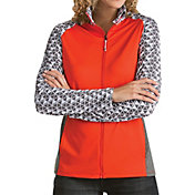 Antigua Women's Curio Golf Jacket