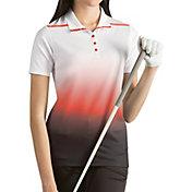 Antigua Women's Hype Golf Polo