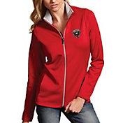 Antigua Women's DC United Leader Jacket