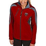 Antigua Women's DC United Discover Jacket