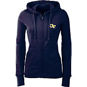 Georgia Tech Yellow Jackets Women's Apparel