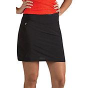 Antigua Women's Enclave Golf Skirt