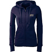 Pitt Panthers Women's Apparel