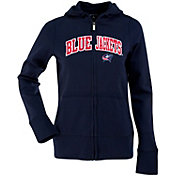 Columbus Blue Jackets Women's Apparel