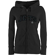 Winnipeg Jets Women's Apparel