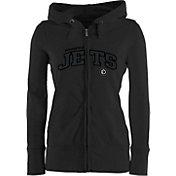 Winnipeg Jets Women's Apparel