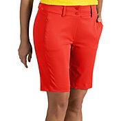 Antigua Women's Network Golf Shorts