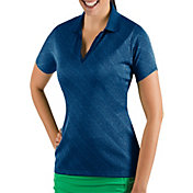 Antigua Women's Praise Golf Polo
