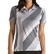 Antigua Women's Rogue Golf Polo