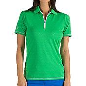 Antigua Women's Array Golf Polo