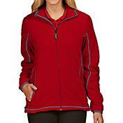 Antigua Women's Ice Golf Jacket