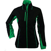 Antigua Women's Adventure Golf Jacket