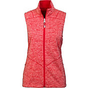 Antigua Women's Divine Reversible Golf Vest