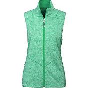 Antigua Women's Divine Reversible Golf Vest